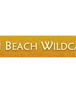 Mission Beach Wildlife Care