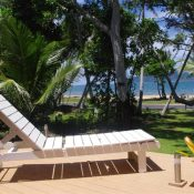 03 Sun Lounge_ (002).JPG The shack