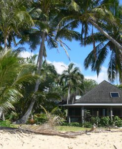 Mission Beach Holiday Accommodation