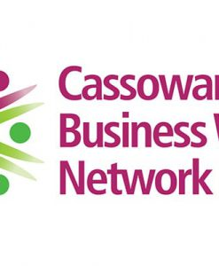 Cassowary Coast Business Womens Network