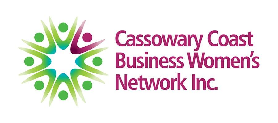 Cassowary Coast Business Womens Network