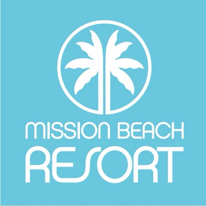 Mission Beach Resort