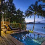 Mission Beach Villa