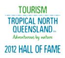 Tourism_TNQ_HallOfFame