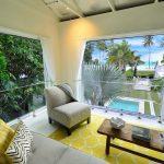 Mission Beach Luxury Accommodation