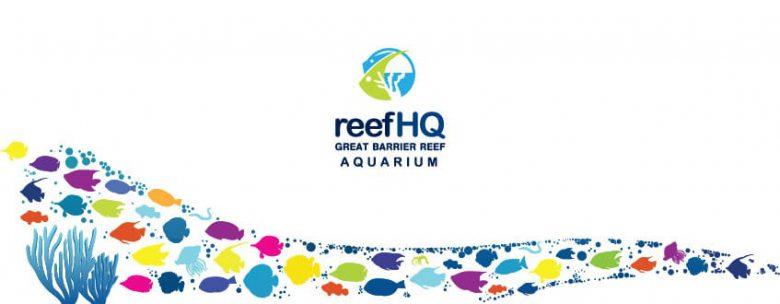 Mission Beach Reef