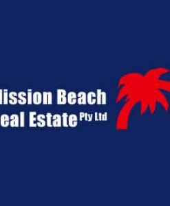 Mission Beach Real Estate