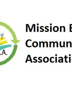 Mission Beach Community