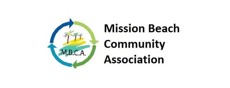 Mission Beach Community