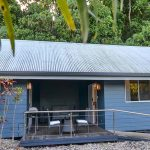 Mission Beach Cabins