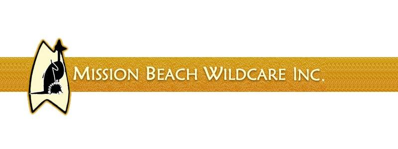 Mission Beach Wildlife Care