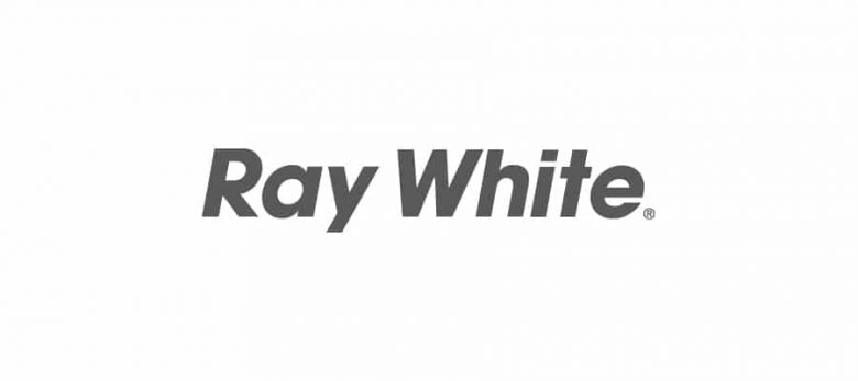 Mission Beach Ray White Real Estate