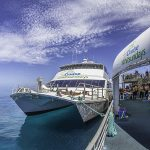 Mission Beach Reef Tours