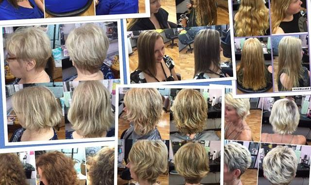 Mission Beach Hairdressers